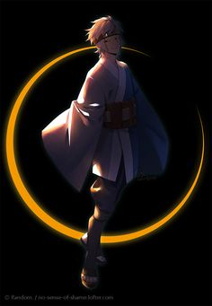 Anime picture naruto studio pierrot mitsuki (naruto) husan single tall image short hair simple background smile silver hair full body japanese clothes traditional clothes wide sleeves black background dated boy long sleeves forehead protector 549278 en Naruto Shippuden, Mitsuki Naruto, Sasuke X Naruto, Narusasu, Anime Naruto, Naruto Boys, Naruto Team 7, Anime Boys, Naruto Images