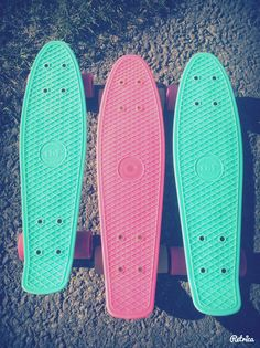 Penny boards                                                                                                                                                     More
