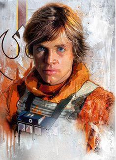 Trust the Force - Steve Andersonhttps://i.redd.it/ikm82vqq22r01.jpg
