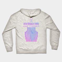 https://www.teepublic.com/hoodie/2848195-bts-love-yourself-us-tour-date-2018-best-seller