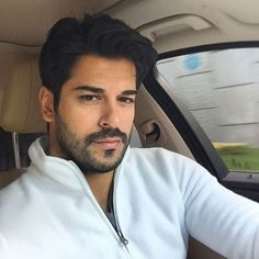 See this Instagram photo by @burakozcivit • 353.9k likes