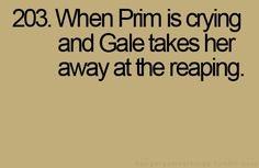 <3 Gale!!!!!!!!!!!!!!!