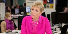 Barbara Corcoran Explains The Difference Between Salespeople Making $40,000 And Those Making $8 Million