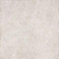 Talud-SPR Blanco 59,3x59,3cm.   Floor Tiles Porcelain     VIVES Azulejos y Gres S.A. #concrete #porcelain #tile
