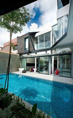 arch2o-house-at-67-jalan-binchang-a-d-lab-06 - Arch2O.com