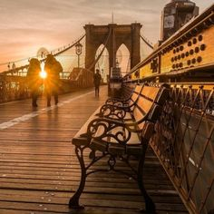 NewYorkCityFeelings - Your Site for Traveling To and Visiting New York