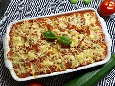 Quiche, Mashed Potatoes, Breakfast, Ethnic Recipes, Food, Salad, Tomatoes, Seeds, Whipped Potatoes