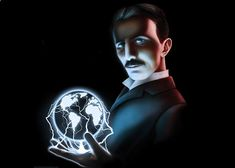 14-interesting-facts-you-dont-know-about-nikola-teslahttp://collectivelyconscious.net/articles/14-interesting-facts-you-dont-know-about-nikola-tesla/