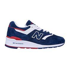 (ニューバランス) New Balanc erunning shoes ニューバランス スニーカー MJ16091... https://www.amazon.co.jp/dp/B01M0QIUWJ/ref=cm_sw_r_pi_dp_x_cU08xbJWDKQ94