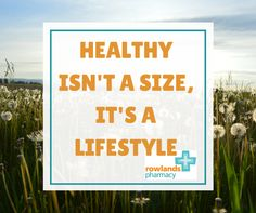 Healthy isn't a size it's a lifestyle  #health #quotes #qotd #eating #healthyeating #inspo #curvy #size #happy #lifestyle