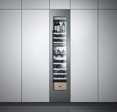 Share #appliances #gaggenau #kitchen Pinned by www.modlar.com More