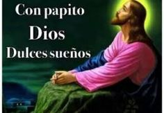 La Crónica Católica 06. 10. 2015