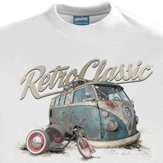 RetroClassic Mens Luke's Rusty Rat Splitty and Drift Trike