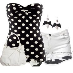 """""""$154.80 - Dress for Less"""" by stay-at-home-mom on Polyvore"""