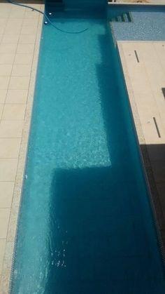 Ganhe uma noite no Casa com piscina em búzios na Rasa - Casas para Alugar em Armação dos Búzios, Rio de Janeiro, BR no Airbnb!