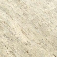 http://acrontarimas.es/producto/tarima-finfloor-original-ac-5-patina/ Tarima laminada FinFloor Original Patina tiene un espesor de 8mm. Esta tarima posee la tecnología Hydroproyect, tiene selladas todas las juntas con parafina para proteger la entrada de humedad. Es antiestática y tiene una gran resistencia al desgaste. Ref: Patina