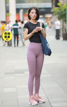 Best 12 Yoga Pants are a trend that has received attention from multiple sources – Your Cuties – SkillOfKing.