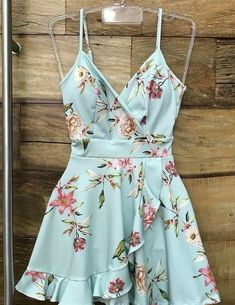 Girls Fashion Clothes, Teen Fashion Outfits, Girl Fashion, Girl Outfits, Fashion Dresses, Cute Casual Outfits, Pretty Outfits, Pretty Dresses, Beautiful Dresses