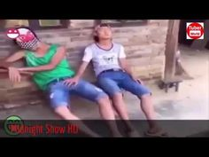 EXCELLENT FUNNY VIDEO. *** YOU MUST LOUGH***