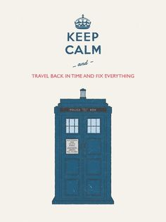 Doctor who(:
