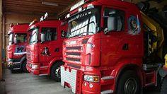 Walker's Team   Oberrüttenenstrasse 25   4522 Rüttenen   Tel. +41 32 623 60 58   Fax +41 32 618 09 68   info@walkers-team.ch   http://www.walkers-team.ch/