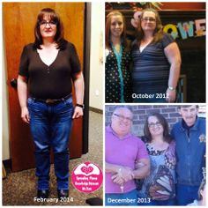 "Vickie says - I've been on Plexus now almost 6 months and I love what it has done for me in more ways than one. I've lost 56lbs and over 40+"" overall. I tested positive for Candida, so I immediately started my journey with 1 Slim and 2 accelerators 30min to 1hr before breakfast. With breakfast I take 2 BioCleanse, then at bedtime I take 2 more BioCleanse and for the 1st 3 weeks I took 4 ProBio5, now I'm down to 2 Probio5. (see more on my facebook page)"