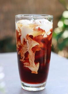 How To: Make Your Own Cold Brew Coffee!