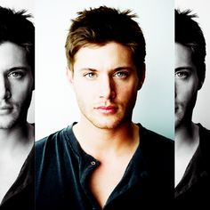 #Supernatural #Dean #Winchester