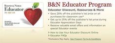 Teacher Discount: The Complete List of 66 Teacher Discounts