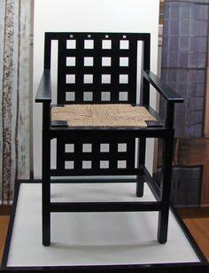 woonhome-art-deco-meubel-stijl-donker-hout