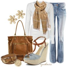 Comfy and Cute, Change shoes for the season!