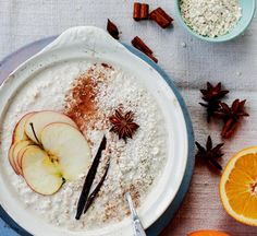the best breakfasts for heart health, plus they are delicious #heart #health #plantbased