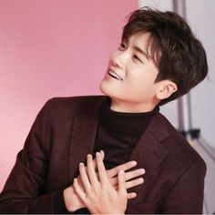 I wonder How much speed my heart ran your direction Turkey Places, Love Him, My Love, Park Hyung Sik, Boyfriend Material, Kdrama, Parks, Boys, Instagram Posts