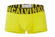 Calvin Klein. Valikoima miesten Calvin Klein -alushousuja Alk. 19 €.