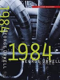 1984 | George Orwell George Orwell, Roman, Novels, Writing, Sayings, Reading, Classic, Shelf, Beautiful