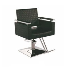china wholesale salon hot selling modern portable salon hairdressing barber styling chair  http://www.gobeautysalon.com/product/product-24-422.html