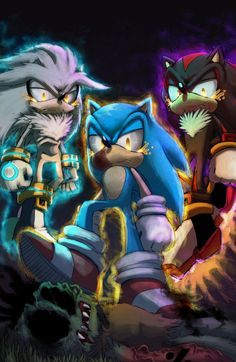Name: Shadow the Hedgehog Age: 50 Race: (ageless)Mortal(?)--hedgehog height: Personality: With an intimating glare that can make anyone shiver . TMOM Shadow the Hedgehog Shadow And Amy, Sonic And Shadow, Silver The Hedgehog, Shadow The Hedgehog, Sonic Boom, Hedgehog Art, Sonic The Hedgehog, Sonic The Movie, Dragon Ball