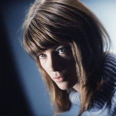 Françoise by Levine