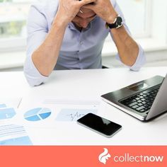 Need help collecting unpaid invoices? Join our beta today - collectnow.com #ComingSoon #SmallBiz #smallbusiness #business #invoice #collection #debt #biz #herewego #startup #lawyer #launchparty ##2016 #instagood #instagrammers #instago