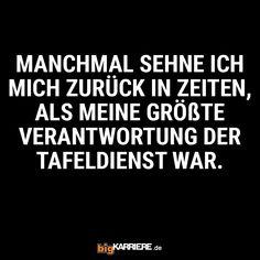 #stuttgart #mannheim #trier #köln #mainz #ludwigshafen #koblenz #sehnsucht #zeit #verantwortung #job #tafeldienst #beruf #erwachsen #schule Random Things, Funny, Mainz, Trier, Funny Sarcasm, Mannheim, Longing For You, Random Stuff, Ha Ha