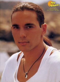 Native American Actors | ... David Frank as The White Ranger in Power... - Native American Actors