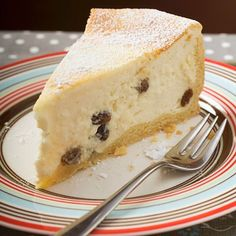 Az eredeti vargabéles receptje Hungarian Desserts, Hungarian Recipes, Cookie Cups, Breakfast Snacks, Sweet Tooth, Cheesecake, Good Food, Food And Drink, Sweets