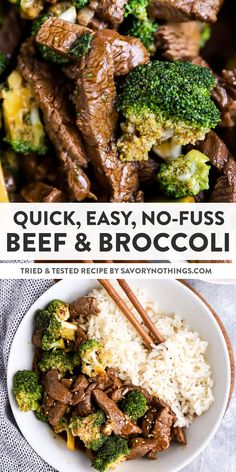 Easy Beef and Broccoli Stir Fry This Beef and Brocc&; Easy Beef and Broccoli Stir Fry This Beef and Brocc&; haleighamandimn haleighamandimn Main Easy Beef and Broccoli Stir Fry This […] stir fry simple Beef Broccoli Stir Fry, Easy Beef And Broccoli, Chinese Beef And Broccoli, Beef And Brocolli, Beef Zucchini Stir Fry, Simple Broccoli Recipes, Mongolian Beef And Broccoli Recipe, Frozen Broccoli Recipes, Stir Fry Recipes