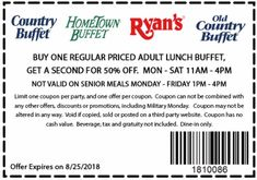 photo relating to Ryans Printable Coupons named 438 Most straightforward Printable Discount codes photographs within just 2018 Printable