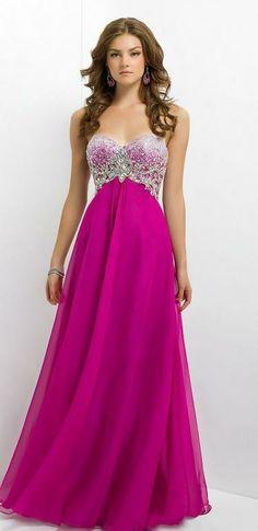 prom dress - http://www.inews-news.com/women-s-world.html