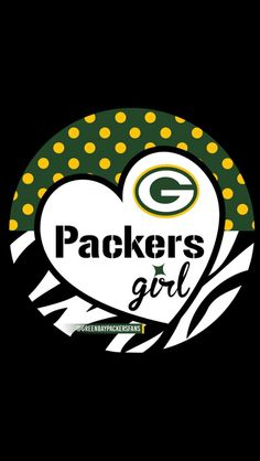 Packers girl Packers Funny, Packers Baby, Go Packers, Packers Football, Greenbay Packers, Packers Memes, Green Bay Packers Wallpaper, Green Bay Packers Fans, Football Love