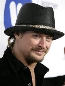 Sonya Robinson uploaded this image to 'Kid Rock'. See the album on Photobucket.