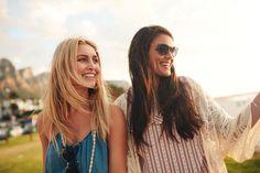 5 Tipps, um besser auf Fotos auszusehen