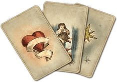 Card reading for love - Madame Lenormand's love cards Tarrot Cards, Love Tarot Card, Fortune Telling Cards, My Heart Aches, Back To The Future, Card Reading, Love Cards, Should I Stay, Relationship