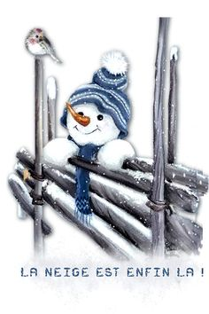 Christmas Rock, Christmas Signs, Christmas Snowman, Christmas Ornaments, Christmas Paintings On Canvas, Christmas Canvas, Snowmen Paintings, Snowmen Pictures, Christmas Pictures